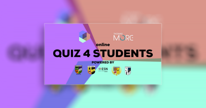 Quiz4Students – StuVo Specials